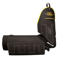 Bite Protection Sleeve - X-Sleeve-K9 Dogs