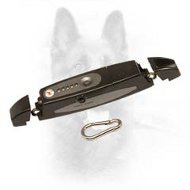 Canine Newly Developed Ultrasonic Device For Easy Training