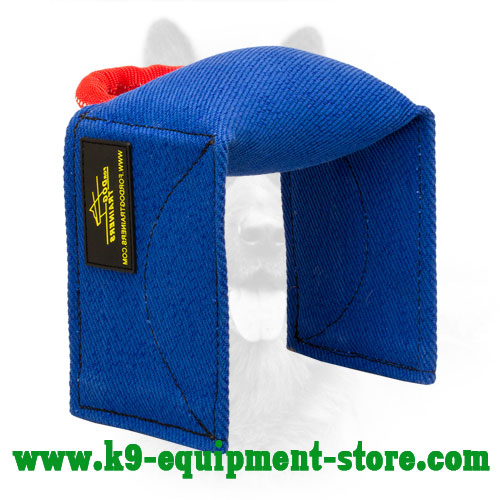 French Linen K9 Training Pad Multifunctional