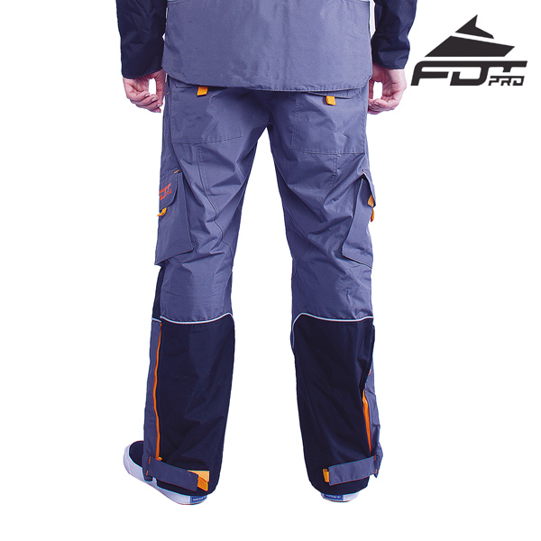 Quality Pro Pants for Any Weather